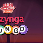 Zynga Bingo 'Add me' Page: Make new friends fast!