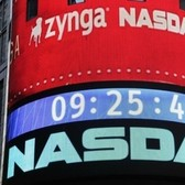 Zynga on IPO: 'We are measuring our progress in years, not days'