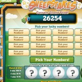 FarmVille Farm Cash Sweepstakes: Everything you need to know