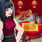The Sims Social: EA, Tencent will make a Littlehaven in China