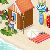 The Sims Social Vacation Homes: Everything you need to know