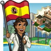CityVille Spanish Castle: Everything you need to know