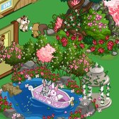 FarmVille Enchanted Thaw Goals: Everything you need to know