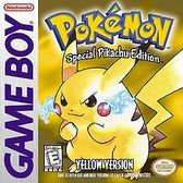 The phony Pokmon games are no more, Pokmon Company responds