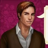 Hidden Chronicles Valentine's Day: Celebrate love with three new scenes