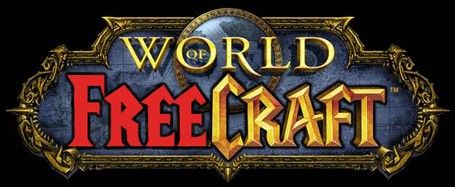 World of Freecraft