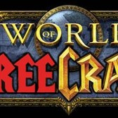 Rumor: The World of Warcraft maker's next game will be free-to-play