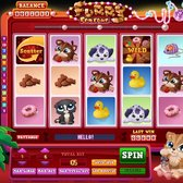 Crowdpark's Pet Vegas joins the casino games bandwagon on Facebook