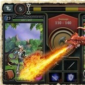Skyfall on Android is filled with spells, social features and strategy [Video]