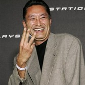 Sony Computer Entertainment chairman named CEO of Sony proper