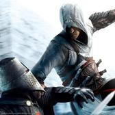 Assassin's Creed gets an exclusive hit on GREE, as do some gangsters