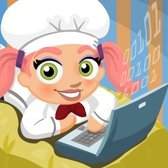 Zynga survey hints at possible new cooking game