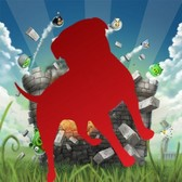Does Zynga plan to go head-to-head with Angry Birds on mobile?