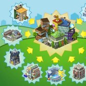 CityVille Learning Center: Everything you need to know