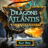 Kabam offers Dragons of Atlantis and more through CNET and Pokki