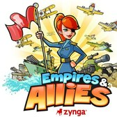 Zynga cracks down on cheaters in Empires & Allies