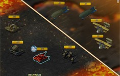 empires allies cheats molten terror