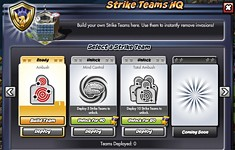 empires allies cheats strike teams hq