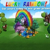 FarmVille Sneak Peek: Lucky Rainbow coming for St. Patrick's Day