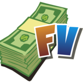 FarmVille: Get 20 Farm Cash and 10 Facebook Credits for just $1