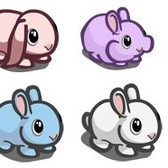 FarmVille Bunnies offer hints of Easter event?