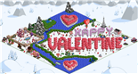 farmville valentine day cocoon2905