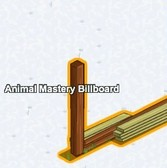 FarmVille Animal Mastery Billboard: Everything you need to know