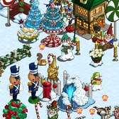 FarmVille Goodbye Winter Goals: Everything you need to know