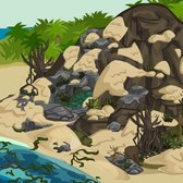 FarmVille Hawaiian Paradise Volcano Reef: Everything you need to know