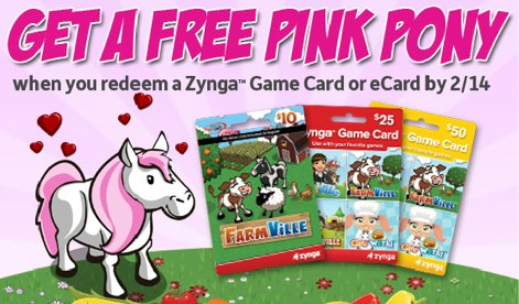 Redeem Codes For Candy Crush Free Online Games | Web of Book and