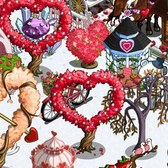 FarmVille Anti Cupid Goals: Everything you need to know