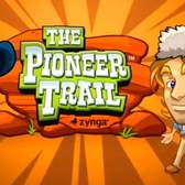 Pioneer Trail: Get ready to strike it rich in Prospect Falls [Video]