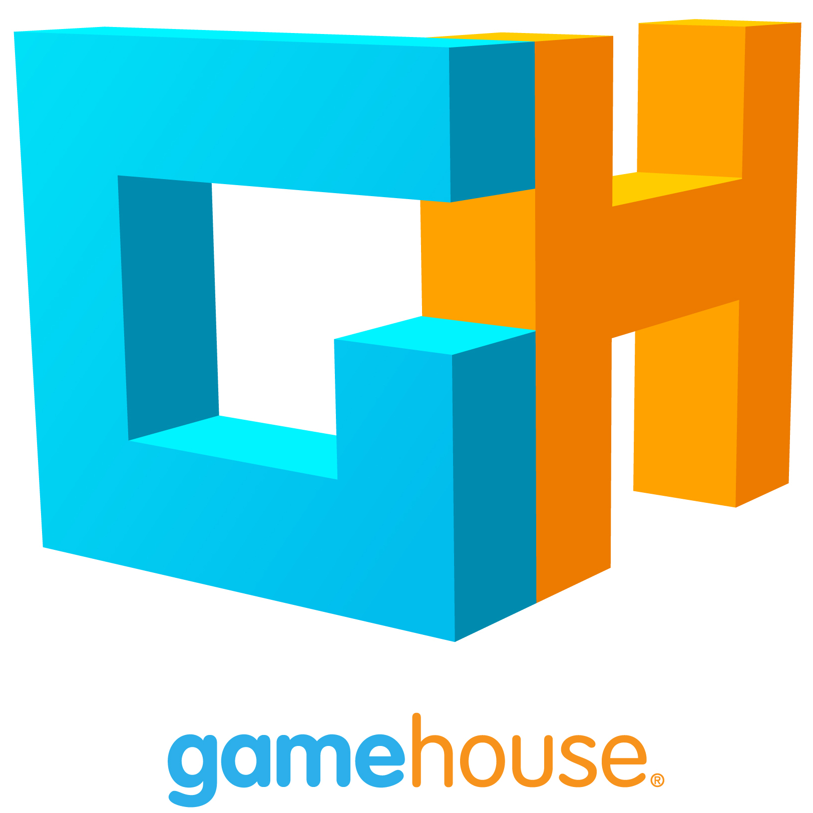 gamehouse online