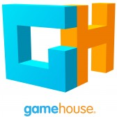 GameHouse ropes Mac-using casual game junkies into FunPass