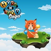 King.com throws Facebook for a Hoop De Loop with its new game