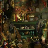 Trendspotting: Why hidden object games are hot on Facebook
