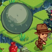 Adventure World maker Zynga Boston GM seeks adventure elsewhere