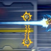 Since free-to-play shift, Jetpack Joyride soars past 13 million downloads
