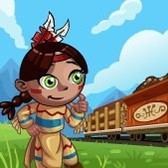 Pioneer Trail Little Crow and the Train Timed Goal: Everything you need to know