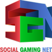 Bubble Atlantis maker rebrands as Social Gaming Network to r