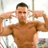 First Snooki, now The Situation fist pumps his way into video games
