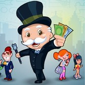Build your own Monopoly Hotels for free, now on iOS