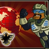 Empires &amp; Allies World Domination: Everything you need to know