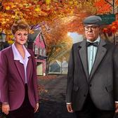 Murder, She Wrote 2: A preview