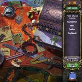 Game of the Day: Mystery Case Files - Madame Fate