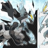 Catch these freaky Pokémon in Black and White 2, coming this fall