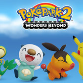 Nintendo talks PokPark 2 for Wii, mobile and staying power [Video]
