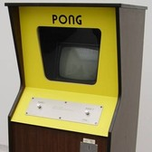 Atari wants you to create the best Pong game there ever was for iOS