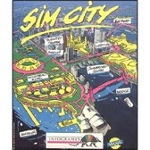 Does a new SimCity