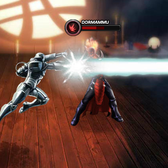 Marvel: Avengers Alliance on Facebook packs a <em>wham</em> and a <em>thwhack</em>